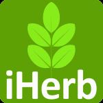 Visit iHerb.com