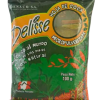 Delisse Coca Tea Powder - 100-Gram (3.53 oz) Pack