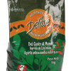 Delisse Coca Tea Powder-1kg
