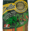 Delisse Coca Tea Powder - 250-Gram (8.82 oz) Pack