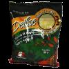 Delisse Coca Tea Powder - 100-Gram (3.53 oz) Pack