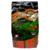 Delisse Coca Tea Powder - 1-Kilogram (2.2 pounds) Pack