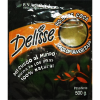Delisse Coca Tea Powder - 500-Gram (1.1 pounds) Pack