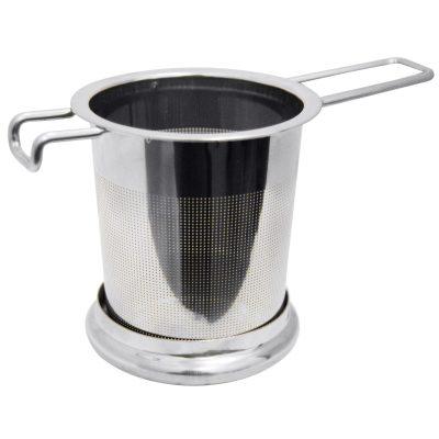 iHerb-Tea-Infuser-2