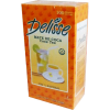 Delisse Coca Tea Bags - Pack of 100 Delisse Coca Tea Bags
