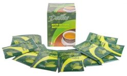 "Delisse Instant ""Health Tea"" - 15 Sachets"