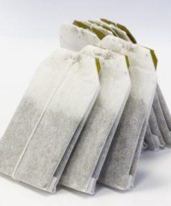 Health Teabags