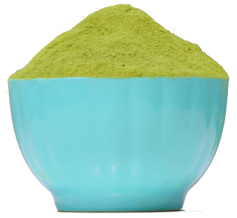 Finest Quality Delisse Coca Tea Powder Fresh from Peru